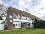 Thumbnail to rent in Addington Business Centre, Croydon