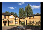 Thumbnail to rent in Victoria Close, Cheshunt