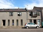 Thumbnail to rent in Calsayseat Road, Aberdeen