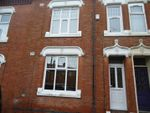 Thumbnail to rent in Welland Street, Leicester