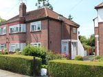 Thumbnail to rent in Alandale Drive, Pinner