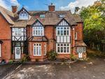 Thumbnail for sale in Bonehurst Road, Redhill