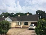 Thumbnail to rent in Primley Mead, Sidmouth