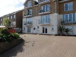 Thumbnail to rent in Arctic Road, Cowes