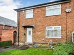 Thumbnail to rent in Arnside Road, Bestwood, Nottingham