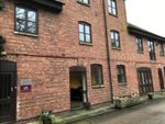 Thumbnail to rent in Felcourt, East Grinstead