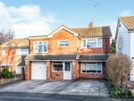 Thumbnail for sale in Durham Drive, Rugeley