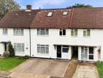 Thumbnail to rent in Buckmans Road, Crawley