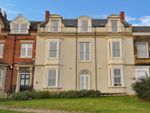 Thumbnail to rent in South Cliff, Roker, Sunderland