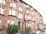 Thumbnail for sale in Clincart Road, Glasgow, Lanarkshire