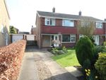 Thumbnail for sale in Beechdale, Cottingham