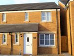 Thumbnail to rent in Bryn Erilys, Parc Derwyn, Coity, Bridgend.