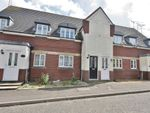 Thumbnail to rent in Stanley Rise, Springfield, Chelmsford