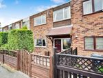 Thumbnail to rent in Knights Close, Macclesfield