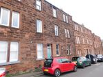 Thumbnail to rent in Victor Park Terrace, Edinburgh