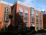 Thumbnail to rent in 2nd Floor, Premier House, 15-19 Church Street West, Woking, Surrey