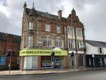 Thumbnail for sale in Suite, Upper Floors, 2, Broad Street, Stoke-On-Trent