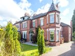 Thumbnail for sale in The Avenue, Roundhay, Leeds, West Yorkshire