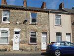 Thumbnail to rent in Stamford Street East, Leeman Road, York