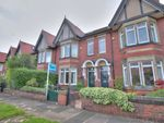 Thumbnail to rent in Woodlands, Gosforth, Newcastle Upon Tyne