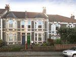 Thumbnail to rent in Robertson Road, Greenbank, Bristol