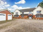 Thumbnail for sale in Old Slade Lane, Richings Park, Buckinghamshire