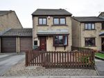 Thumbnail for sale in Coniston Close, Queensbury, Bradford