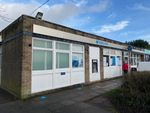 Thumbnail to rent in Bridgend Industrial Estate, Bridgend