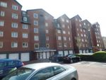 Thumbnail to rent in Dolphin Quays, North Shields