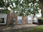 Thumbnail to rent in Curzon Grove, Sydenham, Leamington Spa