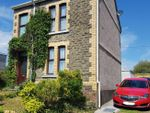 Thumbnail for sale in Penybanc Road, Ammanford