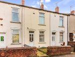 Thumbnail to rent in Main Street, Rawmarsh, Rotherham