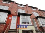 Thumbnail to rent in Manor Drive, Leeds, West Yorkshire