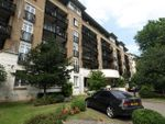 Thumbnail to rent in Claremont Heights, Pentonville Road, Islington