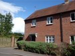 Thumbnail to rent in Deverel Road, Charlton Down, Dorchester, Dorset