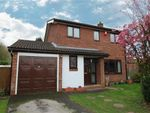 Thumbnail for sale in Fairlight Grove, Meir Park, Stoke-On-Trent