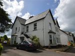 Thumbnail to rent in Beech House, Exeter Road, Honiton, Devon