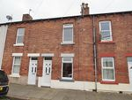 Thumbnail to rent in Morton Street, Caldewgate, Carlisle, Cumbria
