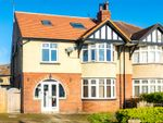Thumbnail for sale in St. Annes Road, Headingley, Leeds