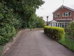 Thumbnail for sale in Faulkner Place, Parkhall, Stoke-On-Trent