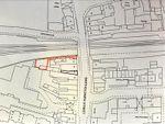 Thumbnail for sale in Rear Land, 81 Bartholomew Street, Newbury