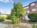 Thumbnail for sale in Beech Mews, Davenport Park, Stockport, Cheshire