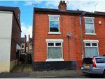Thumbnail to rent in Hamilton Road, Long Eaton, Nottingham