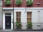 Thumbnail to rent in 54 Poland Street, London