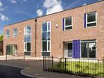 Thumbnail for sale in Orchard House, 318 Ellenbrook Road, Boothstown