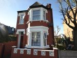 Thumbnail for sale in Cunliffe Street, London