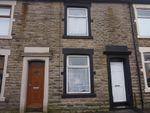 Thumbnail to rent in Heys Lane, Darwen