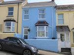 Thumbnail to rent in Berkeley Hill, Falmouth