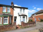 Thumbnail to rent in High Street, Eastleigh