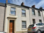 Thumbnail for sale in Gwyther Street, Pembroke Dock, Pembrokeshire